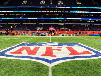 Week 18? How Will This Change Affect The NFL Season